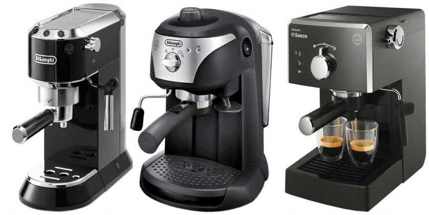 Ghid achizitie expresor cafea