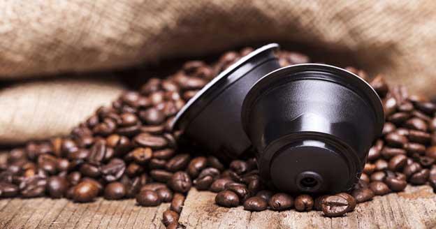 Ghid comparatie expresoare cafea