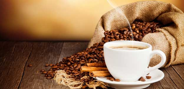 Ghid comparatie rasnita cafea