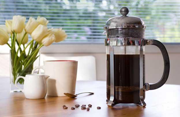 Ghid comparatie aparate de cafea
